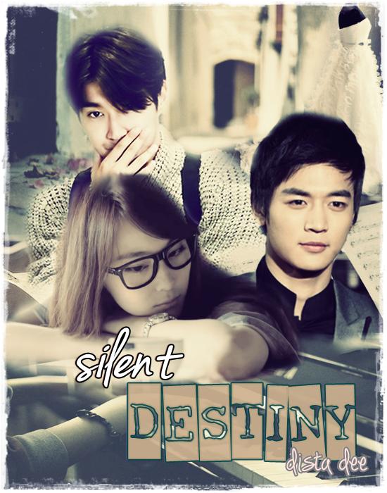 silent destiny2