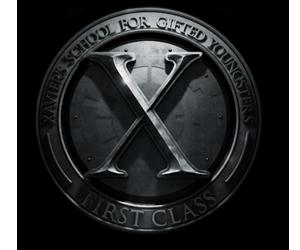 300x250_xmenfirstclass_logo