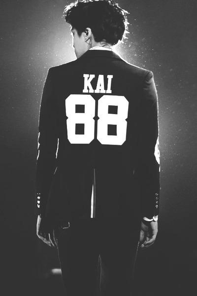 kai-88