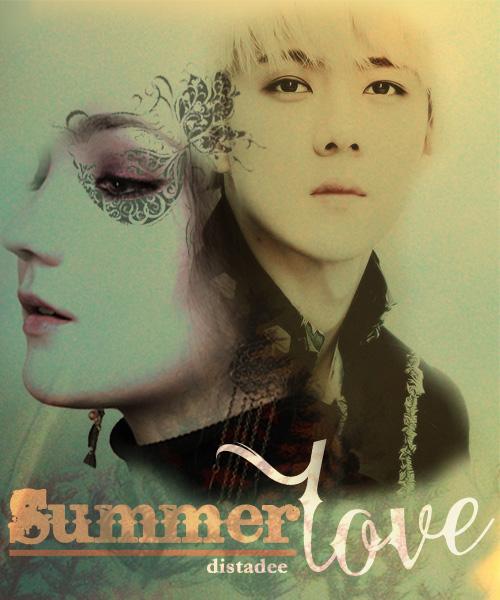 summer love1