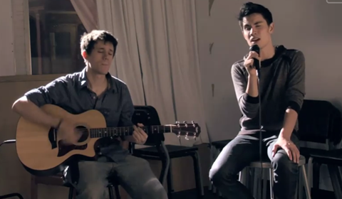 kurt_schneider_and_sam_tsui