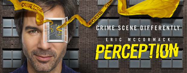 Perception-season-4-release-date-premiere-2015